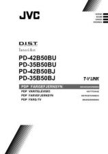 Buy JVC LCT1618-001B-U_NO_2 Operating Guide by download Mauritron #291745