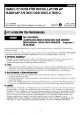 Buy JVC LYT1111-009A 2 Operating Guide by download Mauritron #295116