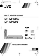 Buy JVC LPT0923-014A Operating Guide by download Mauritron #293285