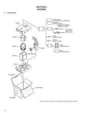 Buy JVC hs015par Service Manual by download Mauritron #281534