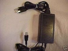Buy 2231 power supply - HP PhotoSmart C4599 all in one printer unit cable brick ac