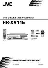 Buy JVC LPT0825-001B Operating Guide by download Mauritron #293937