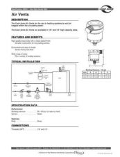 Buy Honeywell cashacme airventtechs Operating Guide by download Mauritron #316682