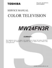 Buy MW24FN3R_summary by download Mauritron #322735