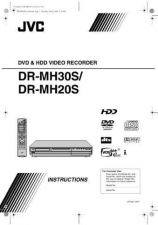 Buy JVC LPT0921-001A_2 Operating Guide by download Mauritron #293225