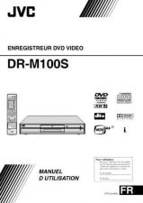 Buy JVC LPT1013-002B Operating Guide by download Mauritron #293555
