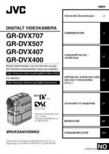 Buy JVC LYT0957-010A 2 Operating Guide by download Mauritron #294742