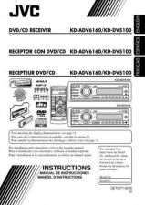 Buy JVC ma153ien Service Manual Circuits Schematics by download Mauritron #275457