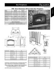 Buy Honeywell excalibur p95gastech Operating Guide by download Mauritron #316750