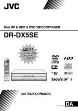 Buy JVC LPT1100-007A Operating Guide by download Mauritron #293711