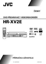 Buy JVC LPT0823-001A Operating Guide by download Mauritron #293928