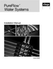 Buy Honeywell Viega Pexsystemmanual by download Mauritron #318197
