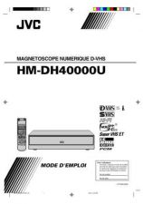 Buy JVC LPT0698-002A Operating Guide by download Mauritron #292611