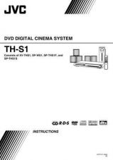 Buy JVC MB305IEN Service Manual by download Mauritron #277568
