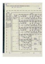 Buy Panasonic NT265X_XB Manual by download Mauritron #300738