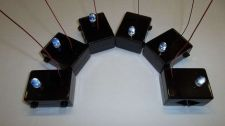Buy Ghost Detector Array with 6 Sensors (#2043)