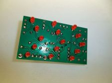 Buy PIC Development Kit with LED Arrows (#2063)