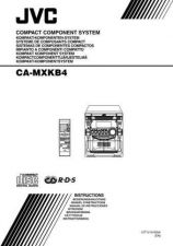 Buy JVC mb255iit Service Manual Circuits Schematics by download Mauritron #276209