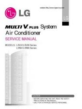 Buy LG A24006A_12 CDC-2182 Manual by download Mauritron #304500