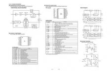 Buy JVC hc007ien Service Manual by download Mauritron #281047