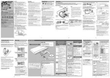 Buy JVC yd067bien Service Manual by download Mauritron #273846