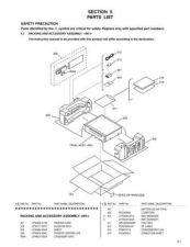 Buy JVC HR-J6008UM schem Service Manual by download Mauritron #281401