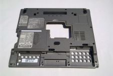 Buy Dell Latitude D410 Bottom Case Plastic BA81-00892