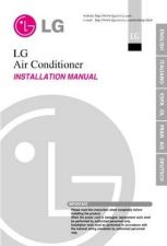 Buy LG 3828A20403A_Eng Manual by download Mauritron #303907