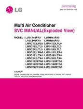 Buy LG 3828A20452C_L4UC602FA0.AMBBLAT Manual by download Mauritron #303916