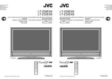 Buy JVC GGT0126-001A-H_AR_2 Operating Guide by download Mauritron #291283