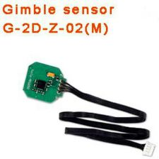 Buy Walkera Gimbal G-2D(M) Parts G-2D-Z-02 Gimble Sensor