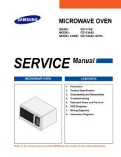 Buy 20080822162554781 CE113AEL-S XTL 04925A(VER2.0) Manual by download Mauritron #303207