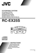 Buy JVC MB298ISP Service Manual by download Mauritron #277546