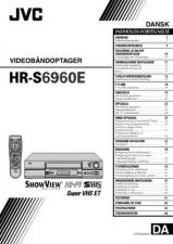 Buy JVC LPT0752-007A Operating Guide by download Mauritron #292785