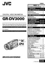 Buy JVC LYT0939-009A Operating Guide by download Mauritron #294706