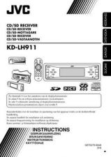 Buy JVC ma157inl Service Manual Circuits Schematics by download Mauritron #275514