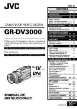 Buy JVC LYT0884-003B Operating Guide by download Mauritron #294649