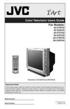 Buy JVC YA055IEN Service Manual by download Mauritron #278582