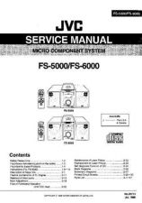 Buy JVC JVC. GR-DV700. CDC-872. Service Manual Circuits Schematics by download Mauritron