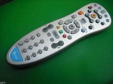 Buy REMOTE CONTROL - AT T Cisco Scientific Atlanta cable receiver IPN330HD IPN430MC