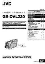 Buy JVC LYT0994-001A Operating Guide by download Mauritron #294823