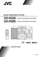 Buy JVC mb215ien Service Manual Circuits Schematics by download Mauritron #275899