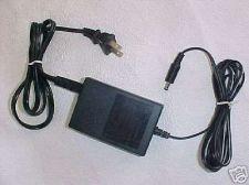 Buy 12XB power supply cable cord Lexmark Z45 Z54 Z55 X73