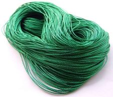 Buy 144 YARDS GREEN ROPE SEWING CRAFT DECORATIVE DIY WEDDING EMBELLISHMENT SCRAPBOOK