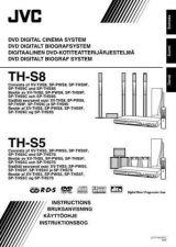 Buy JVC mb236ida Service Manual Circuits Schematics by download Mauritron #276074