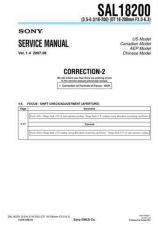 Buy 987694994 Manual by download Mauritron #303376