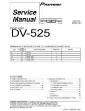Buy Panasonic R2336A9E6AE4B399876DA79346E3DC4A2F1B1 (2) Manual by download Mauritron #301