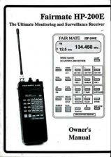 Buy Fairmate HP100E AR1000 Guide by download Mauritron #330580