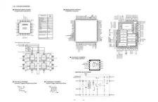 Buy JVC hc011par Service Manual by download Mauritron #281065