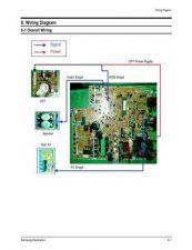 Buy 20080627161632203 KS7C-P-WIRING-8 Manual by download Mauritron #303054